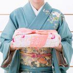 日本の贈答文化のあれこれ
