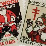 サンタクロースといえば「クリスマスプレゼント」