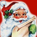 年中行事となった日本型クリスマス