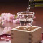 日本酒が薄いサワーみたく飲めた江戸時代、などなど