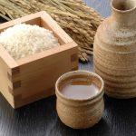 共に飲み交わす「日本酒文化」