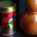 日本独特の香辛料「七味唐辛子」は郷土色豊か