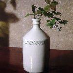 日本生まれなのに海外で親しまれた「コンプラ瓶」