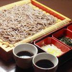 「日本蕎麦」9000年の歴史!