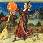 米国大衆文化の「ハロウィン」とは何?