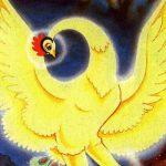 手塚治虫の「火の鳥」