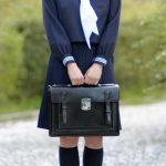 かつて鞄潰しもあった手提げ「学生鞄」