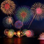 慰霊を目的にしていなかった日本最古の「花火大会」